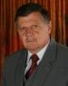 Zsigmond Sándor